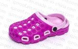 2016 новых ботинок сада ЕВА типа для малыша (RF15138)