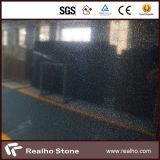 Камень кварца высокого качества искусственний для Countertops