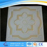 Доска силиката /Calcium плитки потолка гипса Colourfull