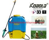 (증명서를 주는 세륨) 16L 고품질 전기 농업 스프레이어