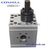 Pompe électrique de fonte de chauffage pour l'extrudeuse Machine&#160 ;