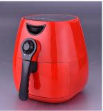 Friteuse électrique d'air de friteuse de pression
