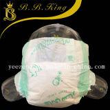 4 Sizes для b Grade Comfortable Baby Diaper