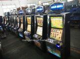 Máquina de juego de la ranura de Mantong para el casino