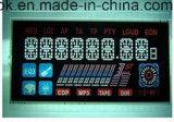 Écran LCD de module d'écran LCD de module d'affichage à cristaux liquides