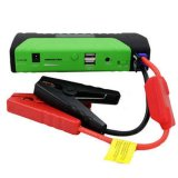 Auto Safety durch 12V Truck Car Battery LÄRM Standard Security Charger