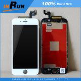 Вспомогательное оборудование индикации LCD для агрегата экрана касания iPhone 6s