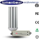 bulbo del maíz del poder más elevado LED del CE ETL de 25W-55W ETL