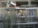 Automatische het Vullen van het Water van Barreled van 5 Gallon Machine (qgf-600)