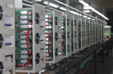 12kw電源のための三相220VAC/380VAC太陽エネルギーインバーター