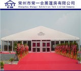 Wedding Party를 위한 큰 Luxury Outdoor Event Party Tent
