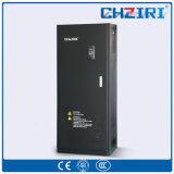 Convertisseur de fréquence de Chziri 50/60Hz 380V 45kw