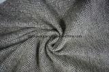 Diversa tela de las lanas del &Weft de la deformación de los colores