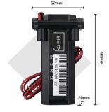 Wasserdichter GPS-Verfolger für GPS aufspürenTl300