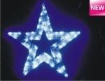 2017 het Nieuwe Licht van het Motief van Kerstmis van de Aankomst Concurrerende met de Prijs van de Fabriek