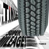 Tire Car 22-24 pulgadas