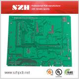 PCB экземпляра PCB PCB монтажной платы твердый