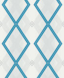 Guangzhou-preiswertes Preis Wand-Papier 2016 Belüftung-3D neu