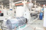 ファイバーガラスPPRの管の生産ラインPPRの管の放出ライン