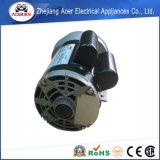 120V AC 저속 높은 토크에 의하여 설치되는 전동기