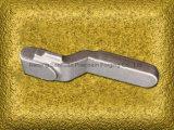 O aço de forjamento quente forjou as peças de aço do forjamento do OEM para peças de automóvel