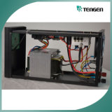 1.5kw Pure Sine Wave Solar Inverter