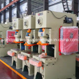 Metall Blanking 60ton Power Press Made in China