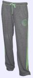 Cotton/CVC/Tc Mens에 의하여 뜨개질을 하는 바지, Capris 의 바지
