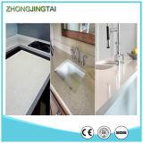 Bancada da vaidade do banheiro do granito do disconto de Zjt Cbm Alibaba