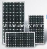 Panneau solaire de Qsar d'offre du rendement le plus élevé de Csun320-72m