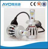 LED 자동 헤드라이트 전구