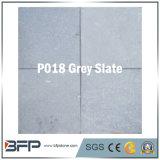 Cutural Stone Floor Tile Slate pour plancher extérieur intérieur, Panneau mural, Décoration intérieure