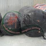 Prise en caoutchouc de vente chaude pour la pipe (utilisée à l'effluent d'eaux d'égout)