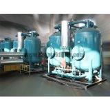 Secador dessecante regenerado calor do ar da compressão (BCAD-135)