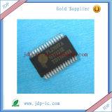 Componentes eletrônicos da alta qualidade Pl2303ta CI novos e originais