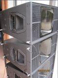 "Q1 se doblan 10 la "" línea sistema del arsenal, línea arsenal, FAVORABLE audio, sistema al aire libre"