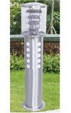 2016 lámpara del césped del nuevo producto 12W IP65 para el jardín