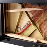 Taille acoustique 126cm de piano droit