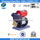 파키스탄에 있는 PS 0.5HP Water Pump Price