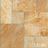 Porzellan Antique Ceramic Floor Tiles (300X300mm)