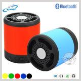 De stereo Draagbare Draadloze MiniSpreker Bluetooth van de Spreker