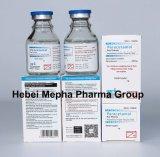 Injeção do paracetamol, tabuletas do paracetamol, cápsulas do paracetamol, infusão do paracetamol, suspensão do paracetamol