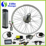 500W Shuangye bicicleta eléctrica kit de la conversión del motor 36V 48V 250W 350W