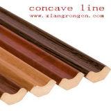 MDF Scotia Moulding für Concave Line