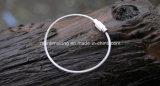 Кольцо EDC кольца нержавеющей стали инструмента напольных спортов ключевое