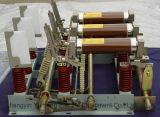 La carga del alto voltaje de Fn7-12r (t) D Interruptor-Funde la unidad de la combinación
