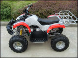 Mini quadrilátero ATV 110cc