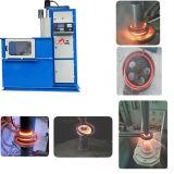 Экономичная машина топления индукции вырезывания провода CNC