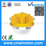 Outdoor Type LED Platform Explosion Proof Light with CE