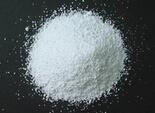 Zuiverheid 99% Witte K2co3 584-08-7 van het Carbonaat van het Kalium van het Poeder van het Kristal